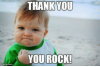 thumb_thank-you-you-rock-thank-you-to-those-who-voted-12009229.png