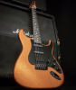 Anderson Guitarworks (@andersonguitarworks) • Instagram photos and videos 2019-07-18 11-42-22.png