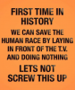 1584675193936.png