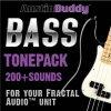 NEW-Bass-Tonepack-Art.jpg