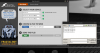 Screenshot_Fractal-Bot_3.0.4.png
