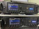 9985D4E7-AA47-4C87-BA9F-6E02BFFC41A7.jpeg
