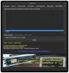 Screen Shot 2021-02-21 at 2.14.14 PM.png
