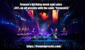 Fremen's birthday sales.jpg