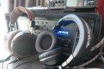 Audeze LCD-2 Vs Audio-Technica ATH-M50x.JPG