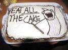 eat-all-cake.jpg