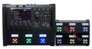 FM3 Vs Mini 2 NR.png
