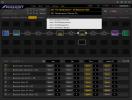 Presets 4x Amp Models.png