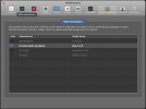 Screenshot 2021-07-21 at 18.28.58.png