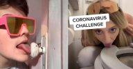 coronavirus-challenge_2k11.1200.jpg