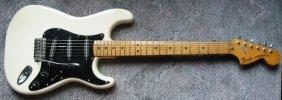 Fender Stratocaster '77 - 1.jpg
