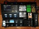 FM3 board.jpg