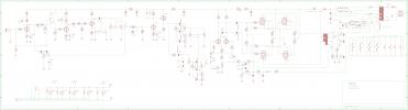 C69F6E1E-770C-4DCE-9649-137B6EDF4EB9.png