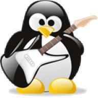 guitargeorge