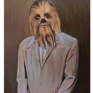 Chewie5150