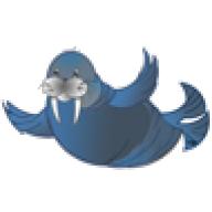 flying_walrus