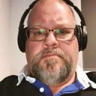 R2R cracks Helix Native | Fractal Audio Systems Forum
