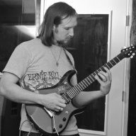 guitartripp