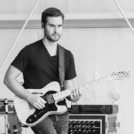 guitarfreak365