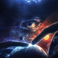 Hyper Planet