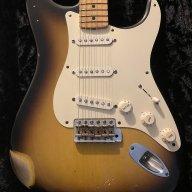 guitarcal